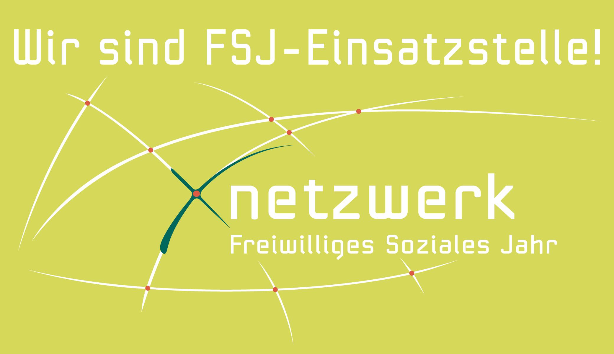 Netzwerk_FSJ-Einsatzstelle