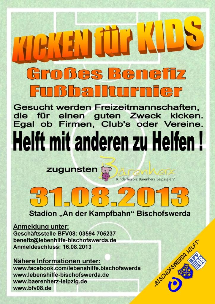 Fußballturnier_web